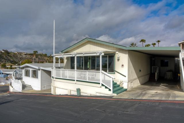 307 Beach #114, San Clemente, CA 92672