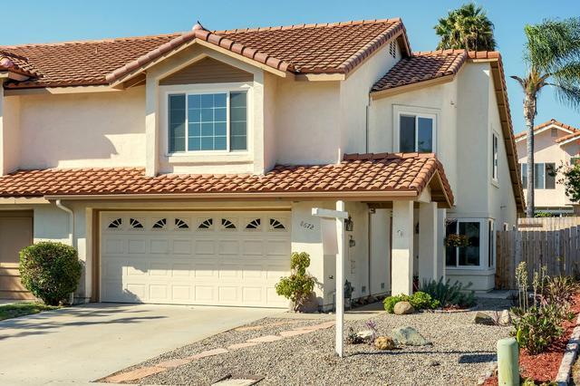 8672 Creekwood Ln, San Diego, CA 92129