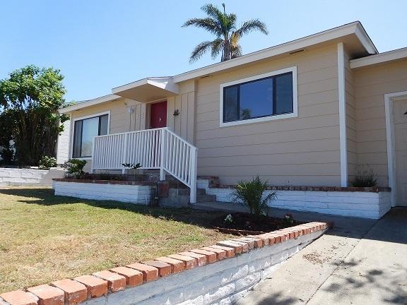 613 Sunset Drive, Oceanside, CA 92058