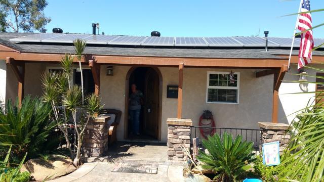1466 N Mollison, El Cajon, CA 92021