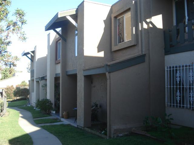 1575 Mendocino Dr #188, Chula Vista, CA 91911