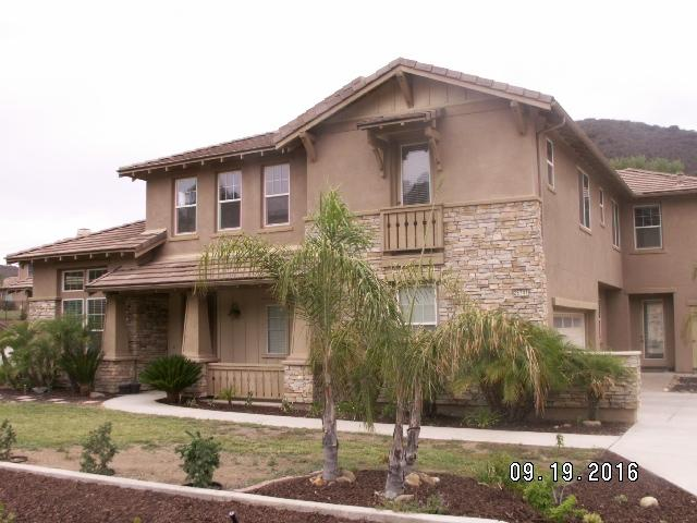 26741 Saint Andrews Ln, Valley Center, CA 92082