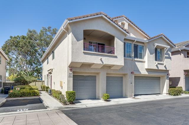1120 W Magellan, Chula Vista, CA 91910