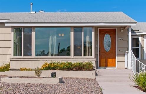 3978 Vista Grande Drive, San Diego, CA 92115