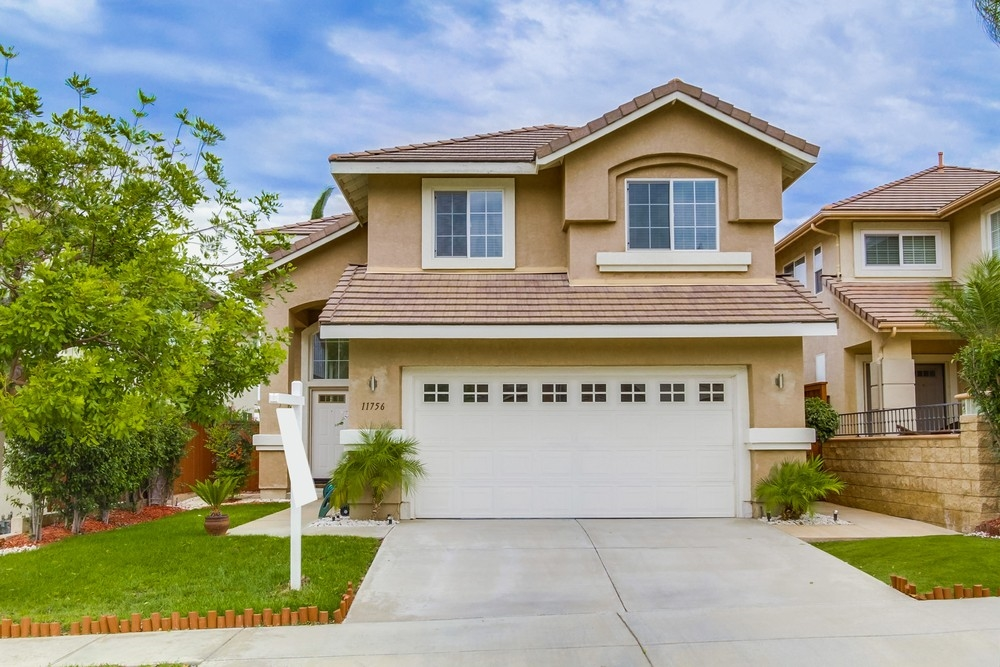 11756 Castile Way, San Diego, CA 92128