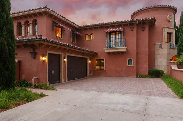 5220 Grand Del Mar Place Pl, San Diego, CA 92130