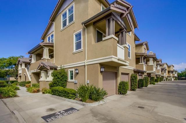 16916 Hutchins Landg #78, San Diego, CA 92127