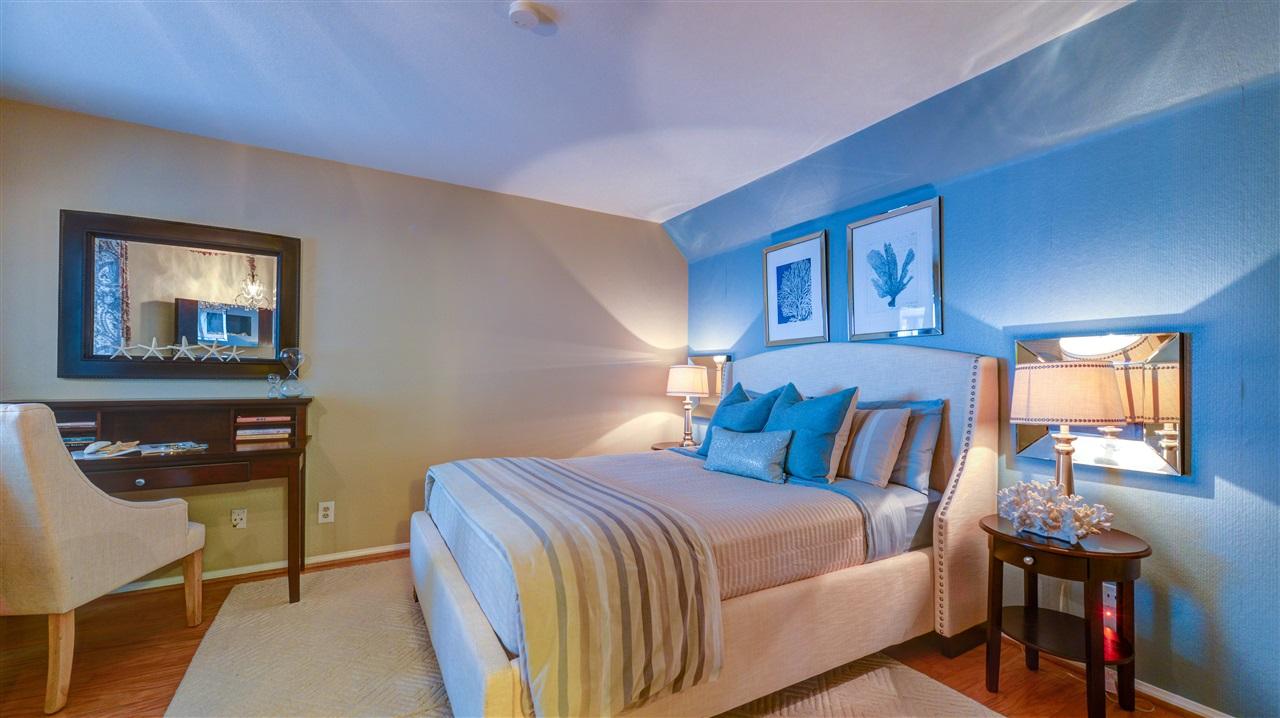 60 Aruba Bend, Coronado, CA 92118