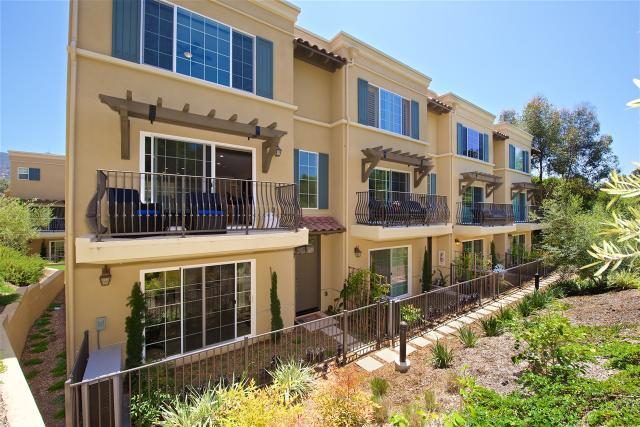 2406 Torrey Pines Rd #154, La Jolla, CA 92037