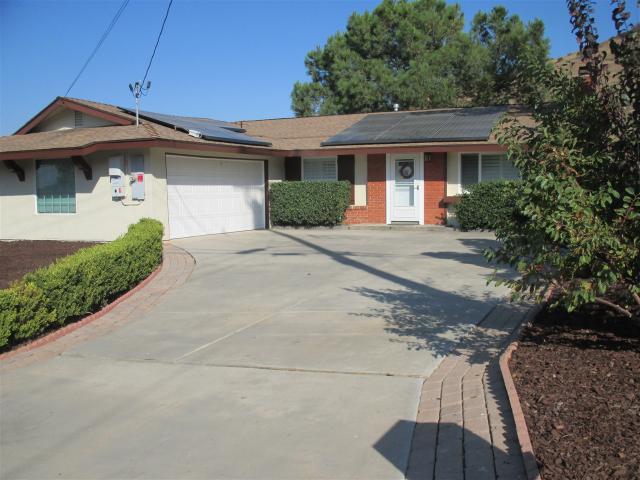 12643 Arabian Way, Poway, CA 92064