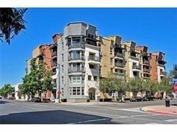525 11th #1208, San Diego, CA 92101