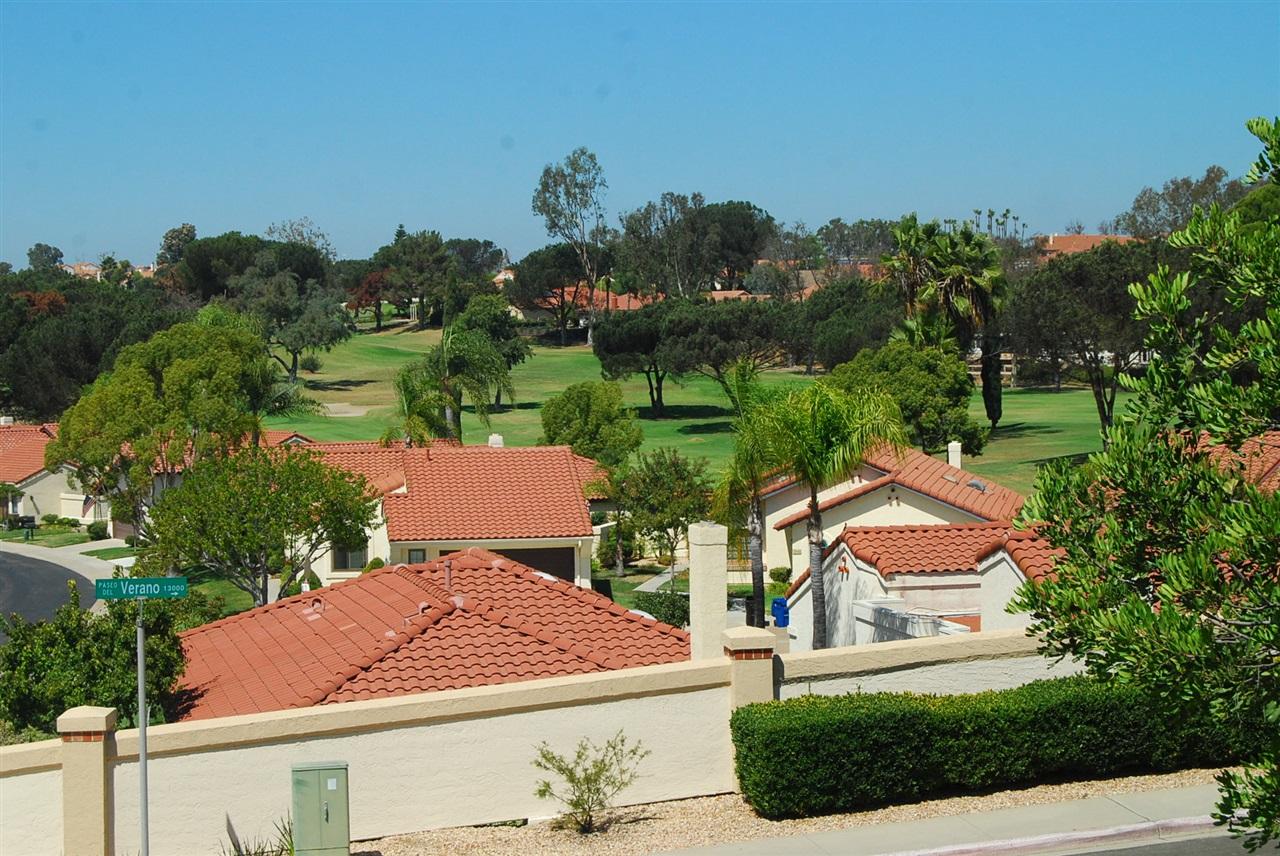 13010 Paseo Del Verano, San Diego, CA 92128