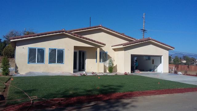 2211 Brooke Rd, Fallbrook, CA 92028