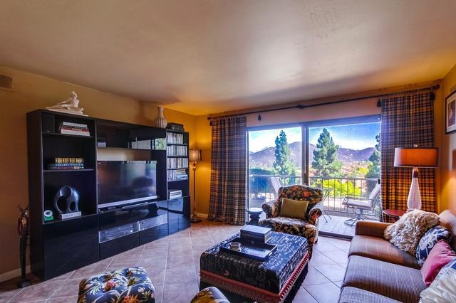 12290 Corte Sabio #3103, San Diego, CA 92128