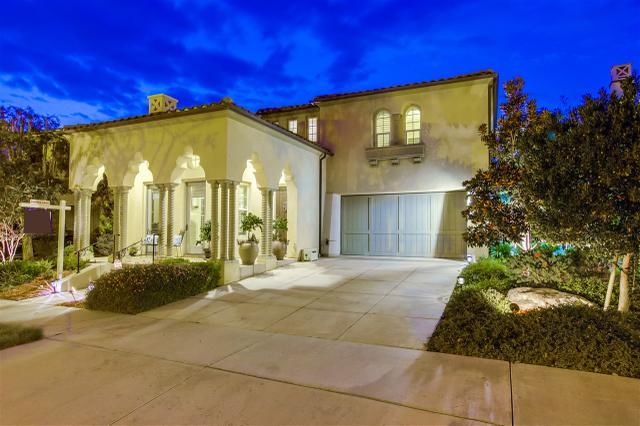 15620 Via Montecristo, San Diego, CA 92127