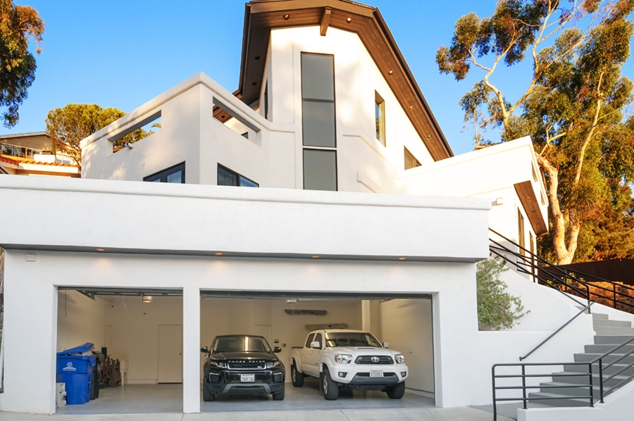 1475 Glenwood Drive, San Diego, CA 92103