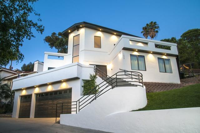 1475 Glenwood Dr, San Diego, CA 92103