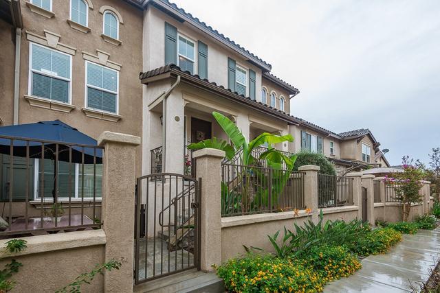 10414 Duxbury #10, San Diego, CA 92127