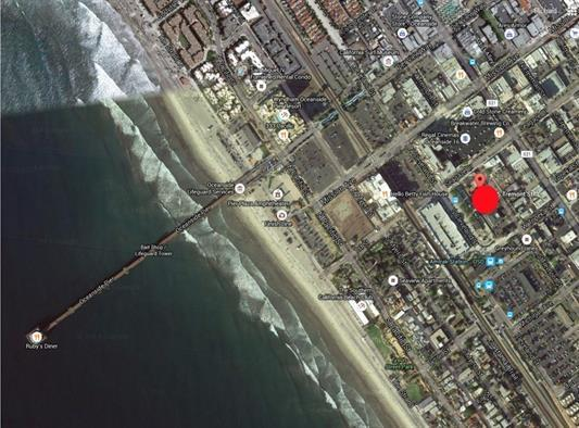 109 S Tremont, Oceanside, CA 92054