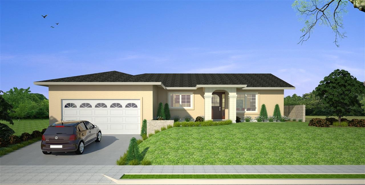 2133 Grove Street, National City, CA 91950