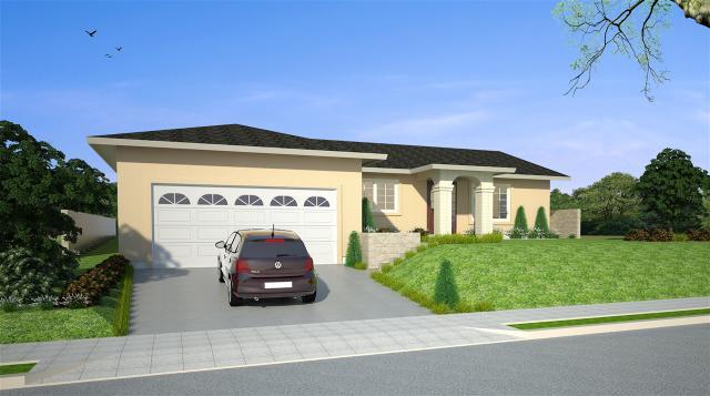 2133 Grove St, National City, CA 91950