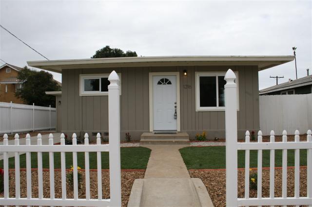 1214-1216 14th St, Imperial Beach, CA 91932