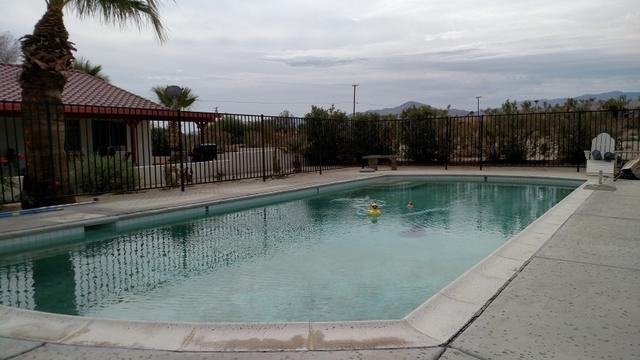 1576 Sarasota, Borrego Springs, CA 92004