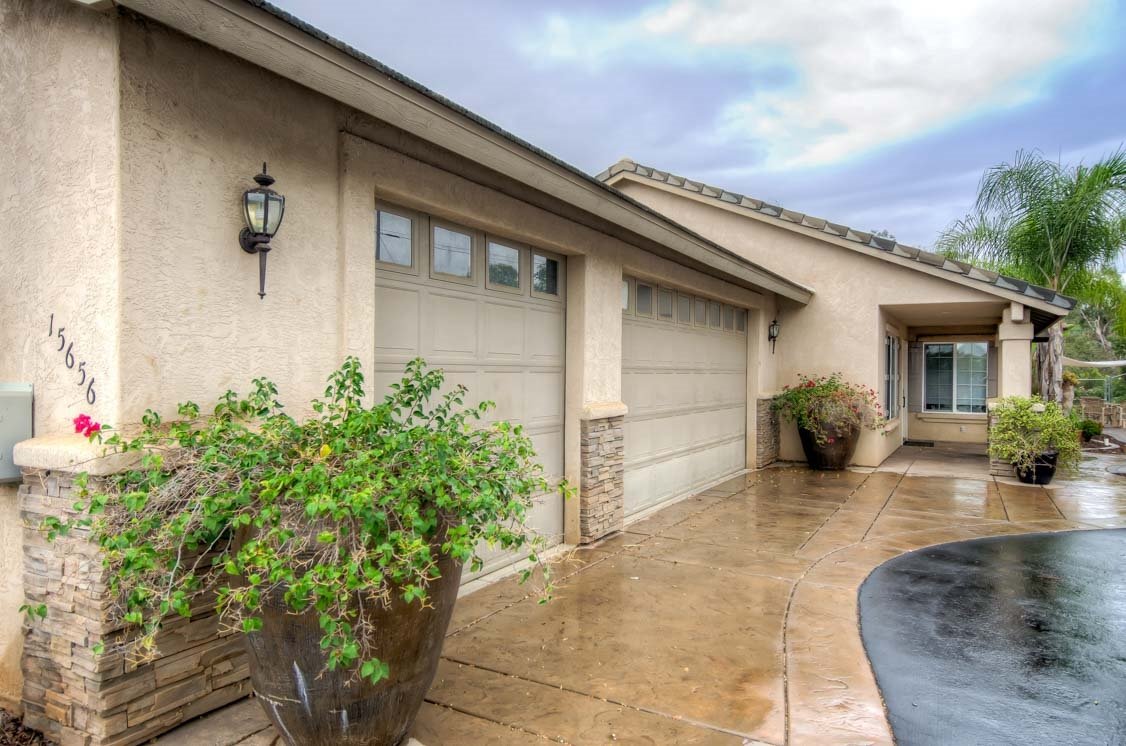 15656 Ziga Drive, Valley Center, CA 92082
