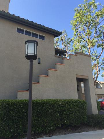 42 Via Pausa, Rancho Santa Margarita, CA 92688