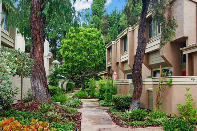 3330 Caminito Eastbluff #150, La Jolla, CA 92037