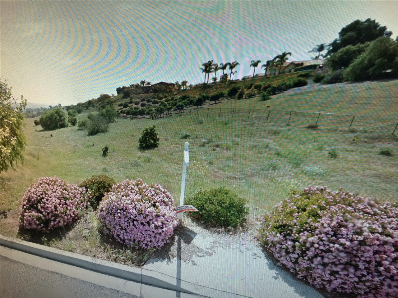 0 Viaduct Monserate #27, Fallbrook, CA 92028