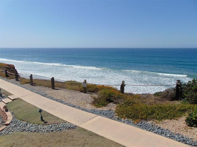 435 S Sierra Ave #220, Solana Beach, CA 92075