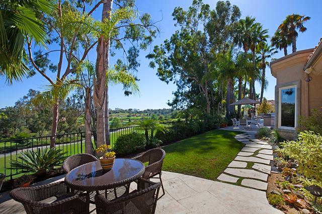 7566 St Andrews Rd, Rancho Santa Fe, CA 92067