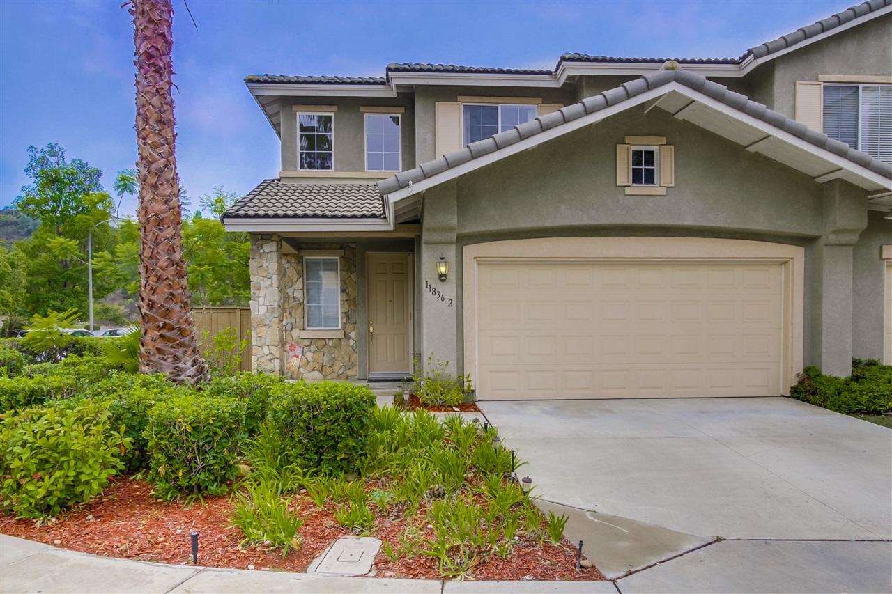 11836 Cypress Canyon #2, San Diego, CA 92131