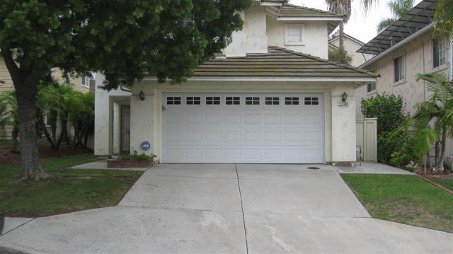2330 Eastridge Loop, Chula Vista, CA 91915