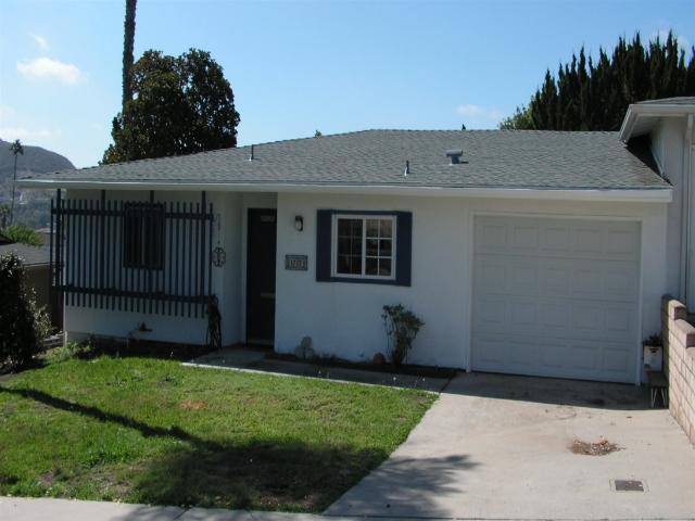 1717 La Tierra Ln, San Marcos, CA 92078