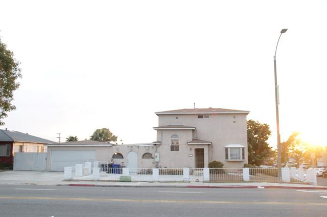 524 4th Ave, Chula Vista, CA 91910