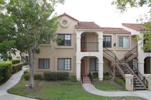 10742 Dabney Dr #54, San Diego, CA 92126