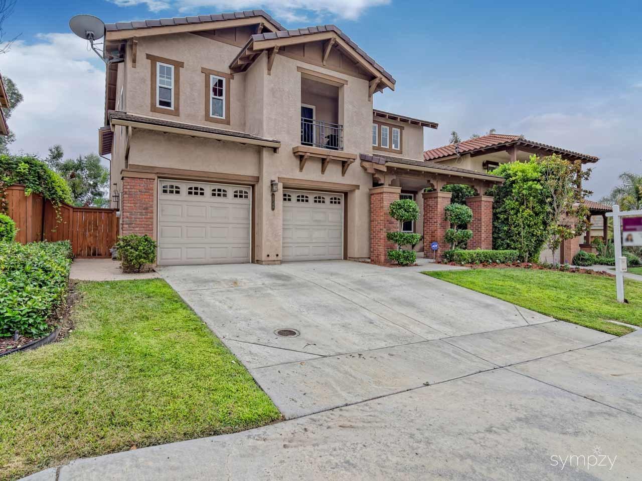 2748 Valley Creek, Chula Vista, CA 91914