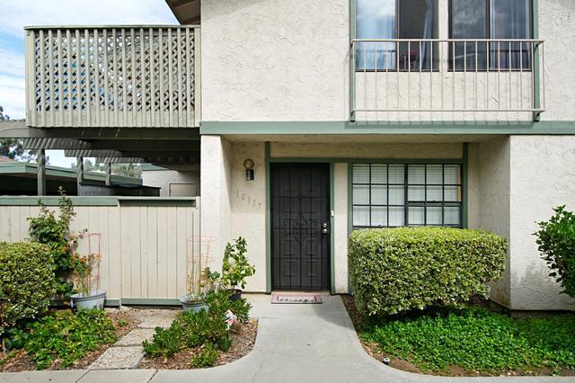 10117 Caminito Jovial, San Diego, CA 92126