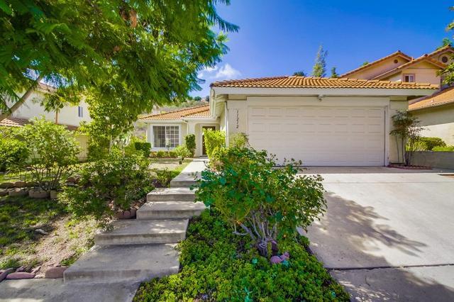 11212 Avenida De Los Lobos, San Diego, CA 92127