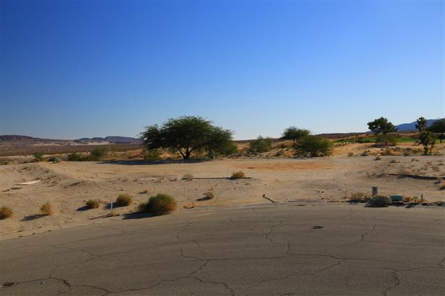 46 Desert Oriole Dr #46, Borrego Springs, CA 92004