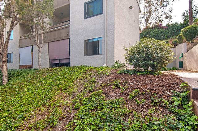 6725 Mission Gorge Rd #100B, San Diego, CA 92120
