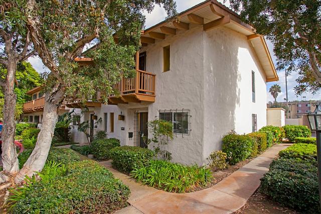 4148 Loma Riviera Ln, San Diego, CA 92110