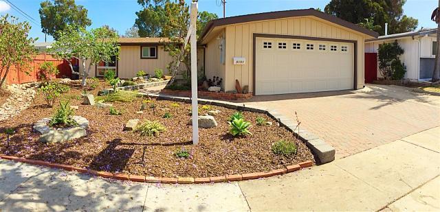 5151 Roscrea Ave, San Diego, CA 92117