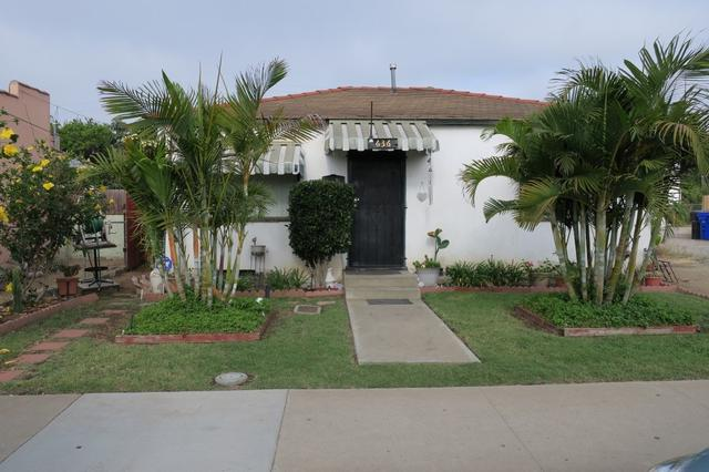 636 S 45th St, San Diego, CA 92113