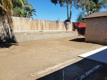 7982 Lakeport Road, San Diego, CA 92126