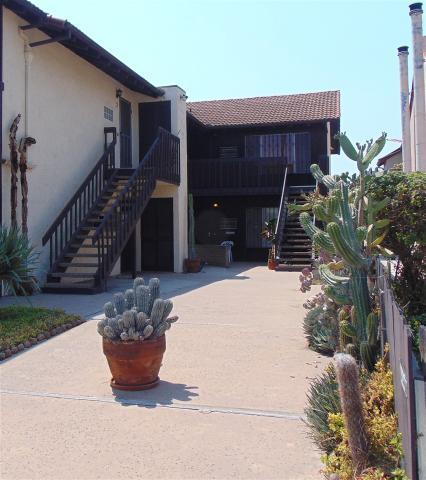 4562 50th #4, San Diego, CA 92115
