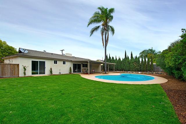 9105 Sudy, La Mesa, CA 91942