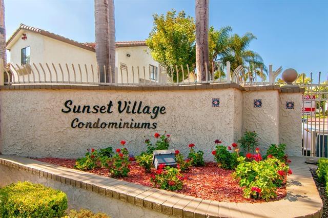 3562 Sunset Ln #64, San Diego, CA 92173